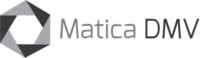 MaticaDMV